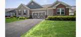 Photo of 3093 Valcour Drive, Glenview, IL 60026 (MLS # 10772058)