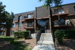 Photo of 612 S Waterford Road, Unit Number 2D, Schaumburg, IL 60193 (MLS # 10772111)