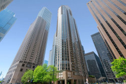 Photo of 222 N Columbus Drive, Unit Number 1808, Chicago, IL 60601 (MLS # 10772186)