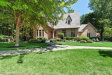 Photo of 1524 Parkview Drive, Libertyville, IL 60048 (MLS # 10772393)