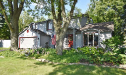 Photo of 786 N Van Nortwick Avenue, Batavia, IL 60510 (MLS # 10772430)