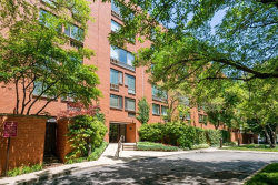 Photo of 1115 S Plymouth Court, Unit Number 401, Chicago, IL 60605 (MLS # 10772474)