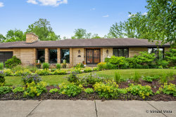 Photo of 2625 Somerset Avenue, Westchester, IL 60154 (MLS # 10772650)