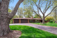 Photo of 45 Lagoon Drive, Hawthorn Woods, IL 60047 (MLS # 10772678)