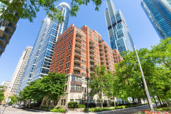Photo of 1250 S Indiana Avenue, Unit Number 1005, Chicago, IL 60605 (MLS # 10772739)