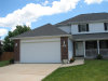Photo of 1713 Periwinkle Drive, Morris, IL 60450 (MLS # 10772777)