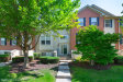 Photo of 1628 Edinburgh Drive, Unit Number 100-2, Bartlett, IL 60103 (MLS # 10772779)