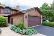 Photo of 109 Indian Trail Drive, Westmont, IL 60559 (MLS # 10772896)