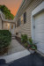 Photo of 25 The Court Of Greenway, Northbrook, IL 60062 (MLS # 10772948)