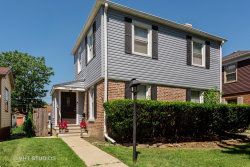 Photo of 716 Portsmouth Avenue, Westchester, IL 60154 (MLS # 10773051)