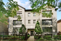 Photo of 1346 N Cleveland Avenue, Unit Number 3, Chicago, IL 60610 (MLS # 10773237)