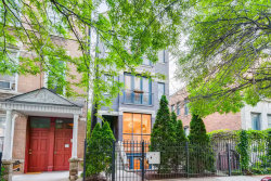 Photo of 1440 N Greenview Avenue, Unit Number 1, Chicago, IL 60622 (MLS # 10773284)