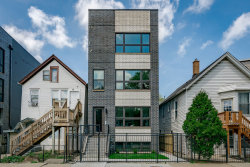 Photo of 3026 W Lyndale Street, Unit Number 1, Chicago, IL 60647 (MLS # 10773334)