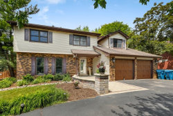 Photo of 1304 Springsouth Road, Schaumburg, IL 60193 (MLS # 10773640)