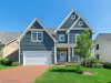 Photo of 1107 Hickory Drive, Western Springs, IL 60558 (MLS # 10773653)