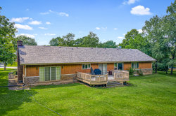 Tiny photo for 19N111 Felsmith Road, Hampshire, IL 60140 (MLS # 10773710)