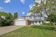 Photo of 228 Yellow Pine Drive, Bolingbrook, IL 60440 (MLS # 10773930)