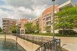 Photo of 351 Town Place Circle, Unit Number 209, Buffalo Grove, IL 60089 (MLS # 10774083)