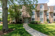 Photo of 274 W Court Of Shorewood, Unit Number 3A, Vernon Hills, IL 60061 (MLS # 10774216)
