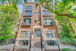 Photo of 1339 N Mohawk Street, Unit Number 3S, Chicago, IL 60610 (MLS # 10774225)