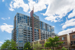 Photo of 1530 S State Street, Unit Number 14D, Chicago, IL 60605 (MLS # 10774421)