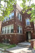 Photo of 3405 S Western Boulevard, Chicago, IL 60608 (MLS # 10774535)