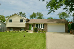 Photo of 7608 W Andrea Lane, Crystal Lake, IL 60012 (MLS # 10774728)