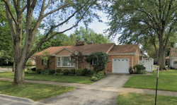 Photo of 3900 Gilbert Avenue, Western Springs, IL 60558 (MLS # 10774861)
