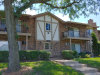 Photo of 9S220 S Frontage Road, Unit Number 202, Willowbrook, IL 60527 (MLS # 10774892)