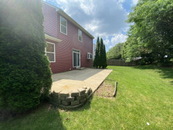 Tiny photo for 11375 Middletown Lane, Huntley, IL 60142 (MLS # 10774959)