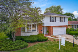 Photo of 2522 N Brighton Place, Arlington Heights, IL 60004 (MLS # 10774984)