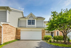 Photo of 4823 Turnberry Drive, Hoffman Estates, IL 60010 (MLS # 10774993)
