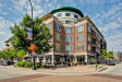 Photo of 100 S Emerson Street, Unit Number 506, Mount Prospect, IL 60056 (MLS # 10775028)