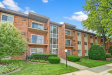 Photo of 9721 S Keeler Avenue, Unit Number 201, Oak Lawn, IL 60453 (MLS # 10775141)