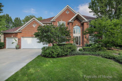 Photo of 1N669 Woodhall Court, Winfield, IL 60190 (MLS # 10775714)
