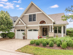 Photo of 13331 S Lake Mary Drive, Plainfield, IL 60585 (MLS # 10775741)
