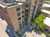 Photo of 1872 N Clybourn Avenue, Unit Number 601, Chicago, IL 60614 (MLS # 10775745)