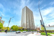 Photo of 1960 N Lincoln Avenue, Unit Number 2212, Chicago, IL 60614 (MLS # 10775916)