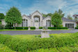 Photo of 2561 Hybernia Drive, Highland Park, IL 60035 (MLS # 10775945)