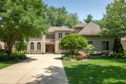 Photo of 915 S Beverly Lane, Arlington Heights, IL 60005 (MLS # 10775947)