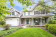 Photo of 1012 Book Court, Naperville, IL 60540 (MLS # 10775974)