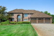 Photo of 13350 Red Fox Court, Lemont, IL 60439 (MLS # 10775998)
