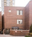 Photo of 150 W Eugenie Street, Unit Number 26, Chicago, IL 60614 (MLS # 10776021)