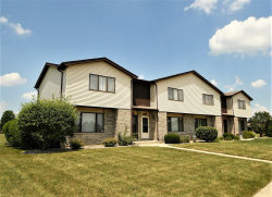 Photo of 765 Sojourn Road, New Lenox, IL 60451 (MLS # 10776027)