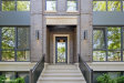 Photo of 1630 N Orchard Street, Unit Number 3N, Chicago, IL 60614 (MLS # 10776061)