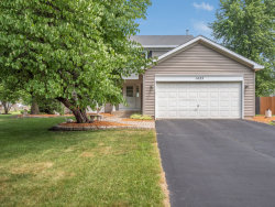 Photo of 1425 Lundberg Avenue, Batavia, IL 60510 (MLS # 10776102)