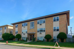Photo of 8260 W Oconnor Drive, Unit Number 1NE, River Grove, IL 60171 (MLS # 10776162)