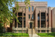 Photo of 2657 N Bosworth Avenue, Unit Number 1S, Chicago, IL 60614 (MLS # 10776164)