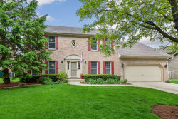 Photo of 1322 Halladay Drive, Batavia, IL 60510 (MLS # 10776324)