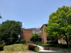 Photo of 805 Leicester Road, Unit Number 302, Elk Grove Village, IL 60007 (MLS # 10776357)